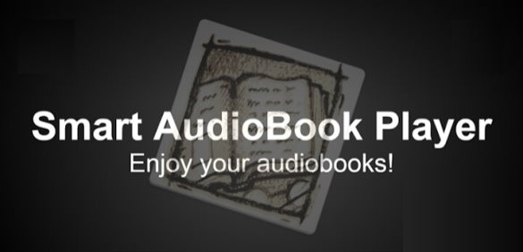 Smart AudioBook Player PRO 3.5.9 [На русском]