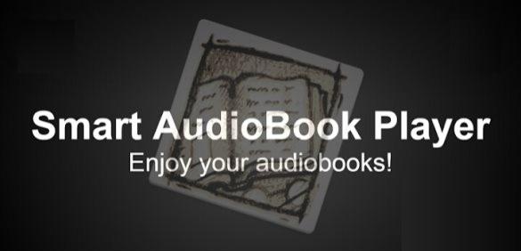 Smart AudioBook Player PRO 3.5.9 [На русском]