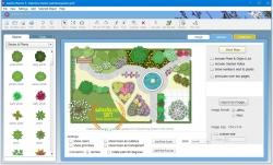 Artifact Interactive Garden Planner 3.7.34 + ключ (2020) ENG