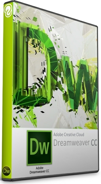Adobe Dreamweaver CC 2018 18.1.0.10155 + patch [На русском]