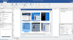 WYSIWYG Web Builder 15.2.3 + patch [Русификатор]
