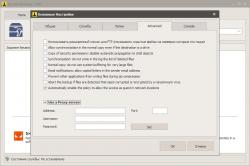Iperius Backup Full 6.2.4 + ключ [На русском]