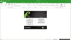 Forte Notation FORTE 11 Premium 11.0.2 + ключ [Русификатор]
