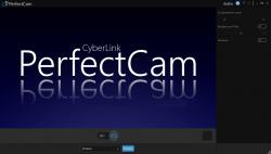 CyberLink PerfectCam Premium 2.1.1526.0 + ключ [Русификатор]
