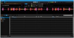 Serato DJ Pro 2.4.4 Build 81 + crack [На английском]