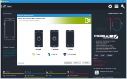 MOBILedit! Enterprise 10.1.0.25844 + patch (2019) ENG