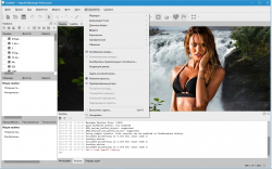Agisoft Metashape Professional 1.5.3 Build 8469 + crack [На русском]