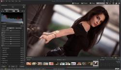 ACDSee Photo Studio Professional 2020 13.0 Build 1365 + ключ [Русская/Английская версия]