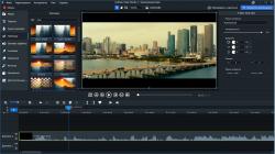 ACDSee Video Studio 4.0.0.893 + crack [Русификатор]
