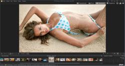 ACDSee Photo Studio Home 2020 23.0.1 Build 1345 + ключ [Русификатор]