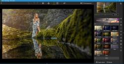 InPixio Photo Studio Ultimate 10.04.0 + crack [Русские/Английские версии] + Portable