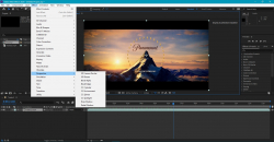 Adobe After Effects 2020 17.6.0.46 + crack [На русском] + Portable