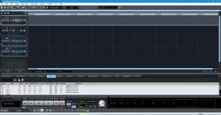 MAGIX Samplitude Pro X5 Suite 16.2.0.412 + Rus + crack [Русские/Английские версии] + Content