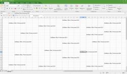 SoftMaker Office Professional 2021 Rev S1020.0909 + cracked [На русском]