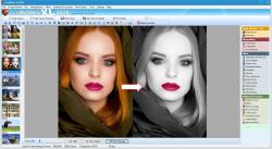 FotoWorks XL 2020 20.0.1 + crack [На английском]