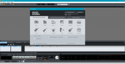 MAGIX Samplitude Music Studio 2021 26.1.0.16 + cracked [На английском]