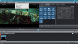 MAGIX Movie Edit Pro 2021 Premium 20.0.1.79 + crack [На русском] + Content