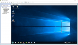 VMware Workstation Pro 16.1.1 Build 17801498 Final + ключ [Русские/Английские версии]