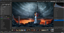 ACDSee Photo Studio Ultimate 2021 14.0.1 Build 2451 + patch [Русификатор]