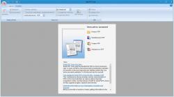 Solid PDF Tools 10.1.11962.4838 + ключ [На русском]