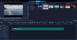 Corel VideoStudio Ultimate 2021 24.0.1.260 / 2020 23.3.0.646 + crack [Русские/Английские версии] + Content