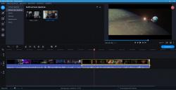 Movavi Video Suite 21.2.0 Final + crack [На русском]