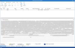 O&O Defrag Professional / Workstation / Server 24.1 Build 6505 + ключ [Английская версия]