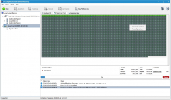 Active Partition Recovery Ultimate 21.0.1 + crack [На английском] + WINPE