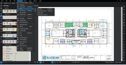 Bluebeam Revu eXtreme 20.2.40 + patch [На английском]