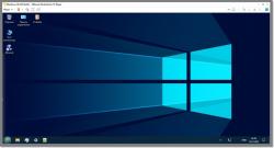 VMware Workstation Player 16.1.0 Build 17198959 Commercial + crack [На английском]