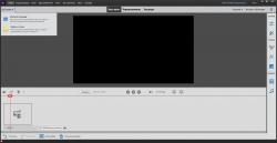 Adobe Premiere Elements 2021 19.1 [На русском] от m0nkrus