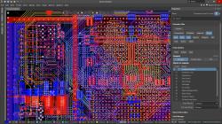 Altium Designer 21.2.2 Build 38 + crack [На английском]