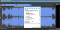 MAGIX Sound Forge Pro 15.0 Build 45 + crack [Русские/Английские версии]