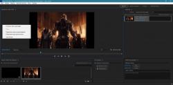 Adobe Prelude 2021 10.1.0.92 + crack [На русском]