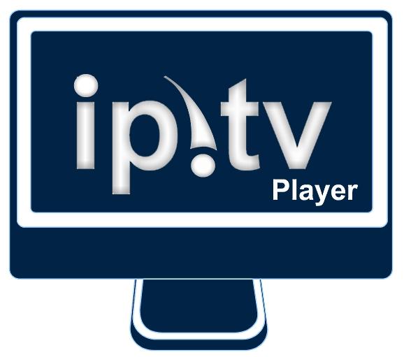 Iptv player официальный сайт - e