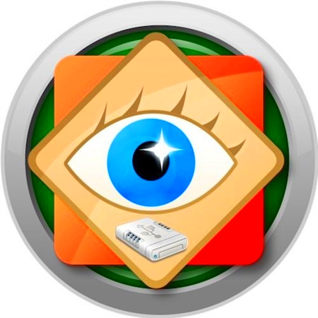 FastStone Image Viewer 6.1 Corporate + Portable [На русском]
