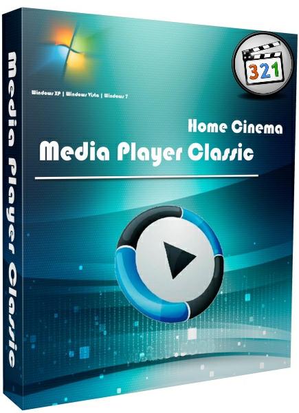 Le lecteur multimédia Media Player Classic Home Cinema ressemble à Windows Media Player mais comporte de nombreuses fonctionnalités supplémentaires.