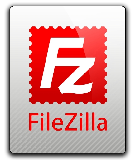 FileZilla 3.25.2 Final + Portable [На русском]
