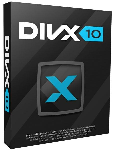 Divx Keygen скачать - фото 8