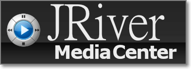 J.River Media Center 22.0.75 + patch [На русском]