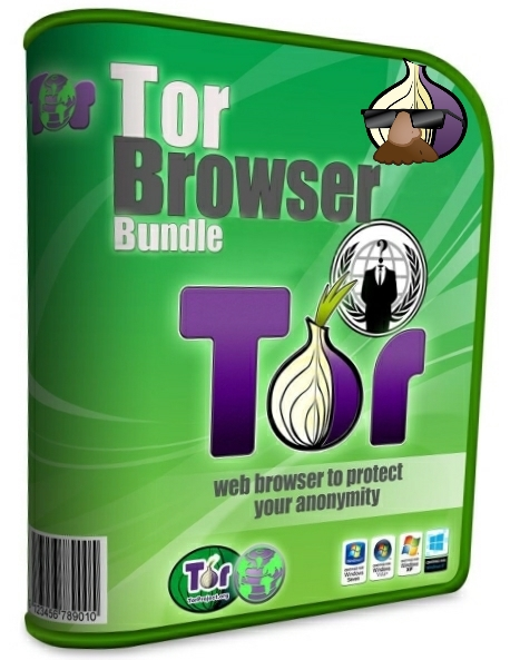 Tor Browser Bundle 6.0.7 Final Portable [На русском]