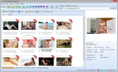 CoolUtils Total Image Converter 7.1.1.140 + key [На русском]