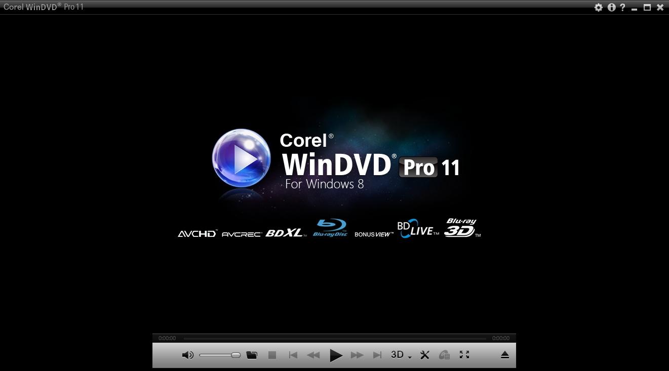 Lan Driver For Windows 7 Ultimate 32 Bit Free Download