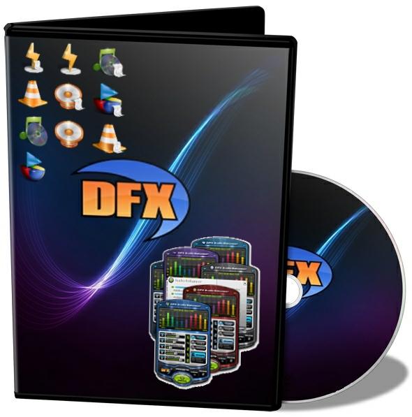 Dfx скачать бесплатно русская версия c ключом