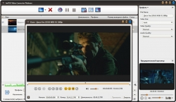 ImTOO Video Converter Ultimate 7.8.19 Build 20170209 Final + patch [На русском]