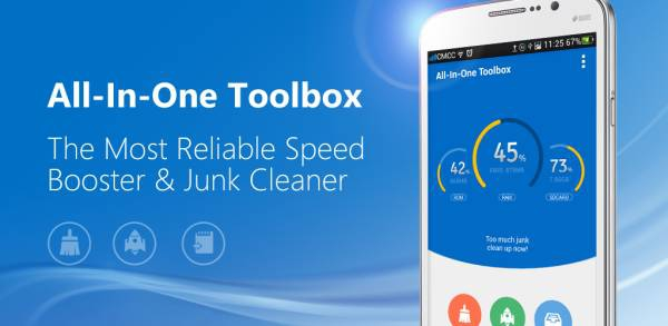 All-In-One Toolbox Pro (29 Tools) 5.3.2 с плагинами [На русском]