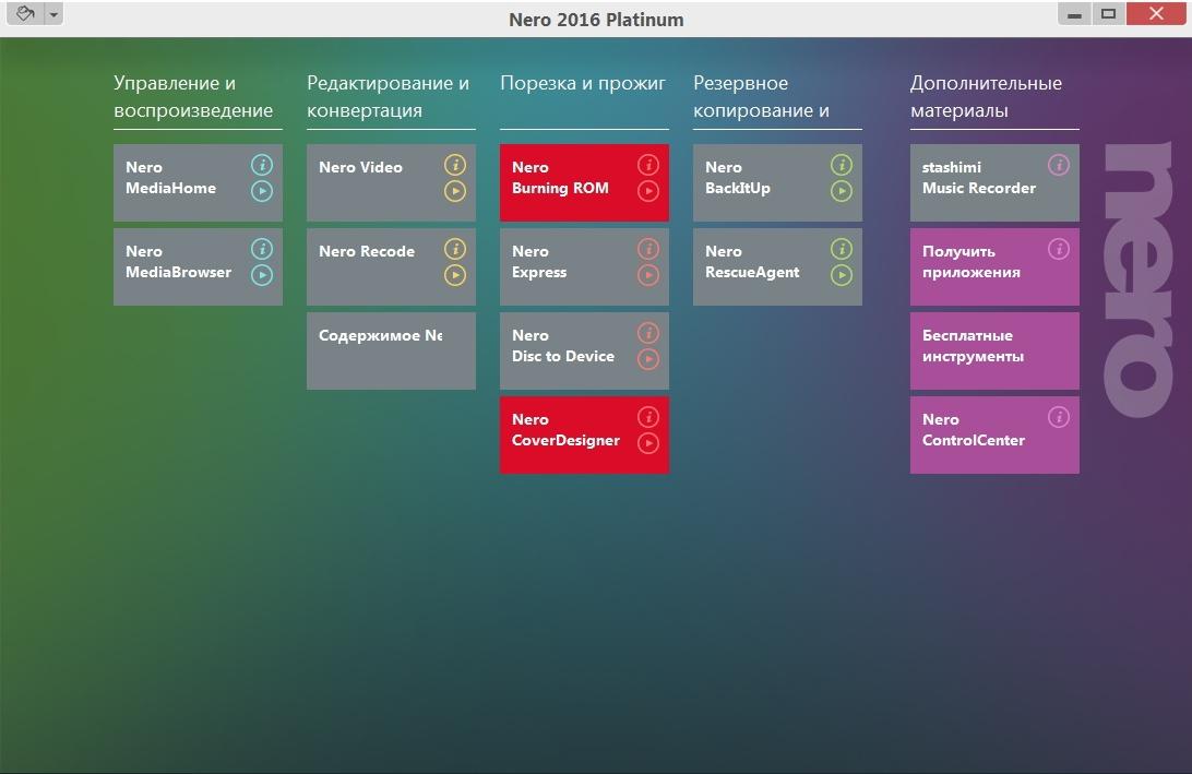 download Modeling, Design, and Optimization of Net Zero Energy