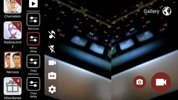 Скачать Программы Для Андроид Игры С Камерой